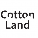 Tăm bông Cotton Land